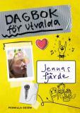 Cover for Jennas fjärde
