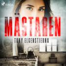 Cover for Mästaren