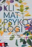 Cover for Klimatpsykologi