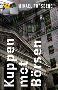 Cover for Kuppen mot Börsen