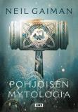 Cover for Pohjoisen mytologia