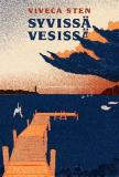 Cover for Syvissä vesissä