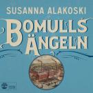 Cover for Bomullsängeln
