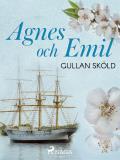 Cover for Agnes och Emil