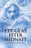 Cover for Ett glas efter midnatt