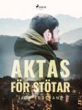 Cover for Aktas för stötar