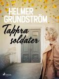 Cover for Tappra soldater