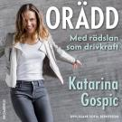 Cover for Orädd