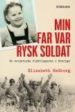 Cover for Min far var rysk soldat