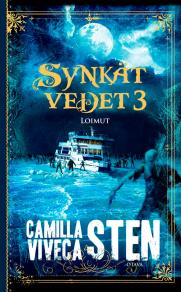 Cover for Loimut