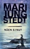 Cover for Näen sinut