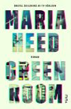 Cover for Green Room