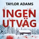 Cover for Ingen utväg