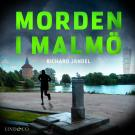 Cover for Morden i Malmö