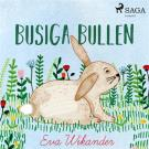 Cover for Busiga Bullen