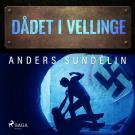 Cover for Dådet i Vellinge