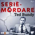 Cover for Ted Bundy