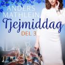 Cover for Tjejmiddag del 3
