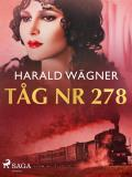 Cover for Tåg nr 278