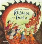 Cover for Riddare och drakar
