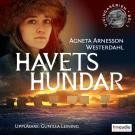 Cover for Havets hundar