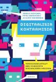 Cover for Digitaalisia kohtaamisia