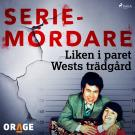 Cover for Liken i paret Wests trädgård