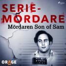 Cover for Mördaren Son of Sam