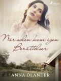 Cover for När solen kom igen: Berättelser