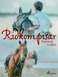 Cover for Ridkompisar