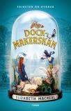 Cover for Dockmakerskan