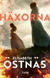 Cover for Häxorna : En kärlekshistoria i häxornas tid
