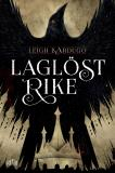 Cover for Laglöst rike