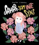 Cover for Sahar som inte syns