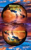 Cover for Shopping Planeten: Excess Consummatio