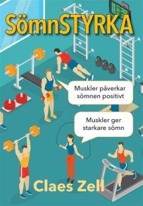 Cover for Sömnstyrka