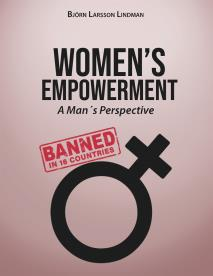 Cover for Women's Empowerment: A Man's Perspective