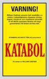 Cover for Katabol