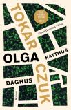 Cover for Daghus, natthus