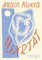 Cover for Hjärtat