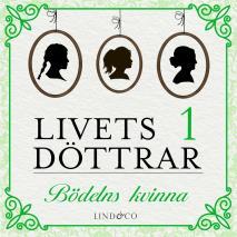 Cover for Bödelns kvinna: En släkthistoria