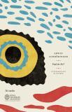 Cover for Vad är liv? : Ett fysikaliskt perspektiv på den levande cellen