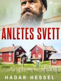 Cover for I anletes svett