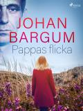 Cover for Pappas flicka