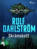 Cover for Skrämskott