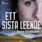 Cover for Ett sista leende