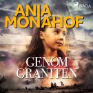 Cover for Genom graniten