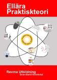 Cover for Ellära Praktisk teori