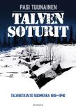 Cover for Talven soturit