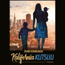 Cover for Kalifornia kutsuu